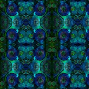 graphitedeco_com's letterquilt