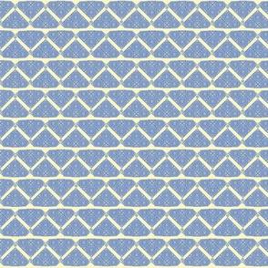 Envelope Liner Pyramids