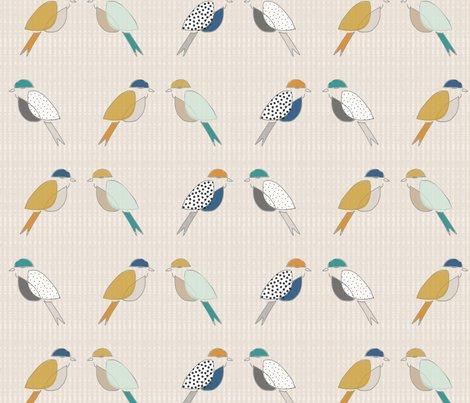 Midcenturybirds_shop_preview