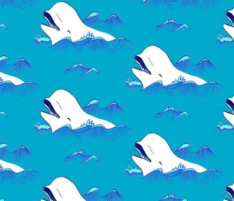 Beluga_pattern_shop_preview