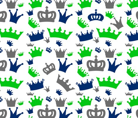 Rrcrown_fabric_shop_preview