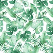 Rgreen_tropical_leaves_pattern_base_shop_thumb