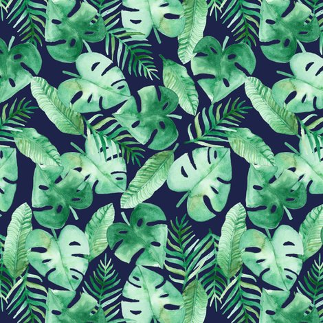 Rgreen_tropical_leaves_pattern_base_2_shop_preview