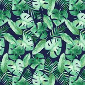 Rgreen_tropical_leaves_pattern_base_2_shop_thumb