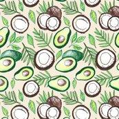 Ravo_and_coconut_pattern_base_shop_thumb