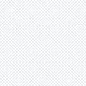 Background - Hintergrund Netz - weiss