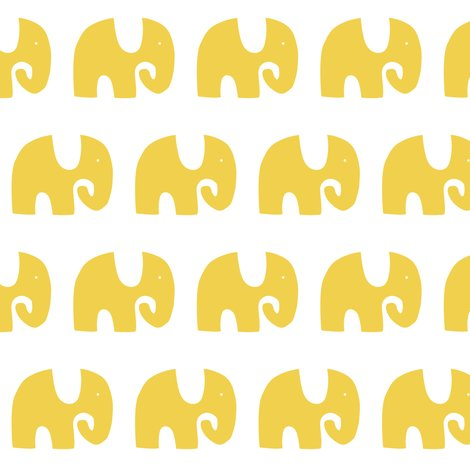 Rryellow_elephant-01_shop_preview
