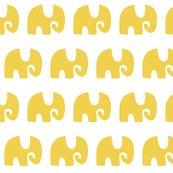 Rryellow_elephant-01_shop_thumb