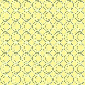 bouton_jaune