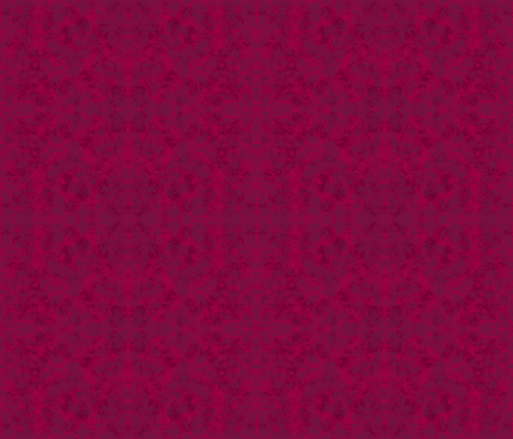 Sangria, Sangria fabric by gargoylesentry on Spoonflower - custom fabric