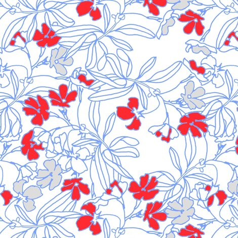 Rrfloral_low_volume_red_and_blue2_shop_preview