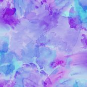 Rviolets2_shop_thumb