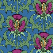 Rdarkredvioletfloral_shop_thumb