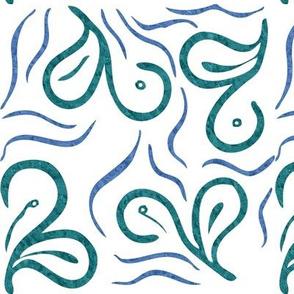 12-organic-tjap2015-minoan-style1-vector-7in200-smforestgrnbatik-watersoftbluebatik-white-sRGB-YES