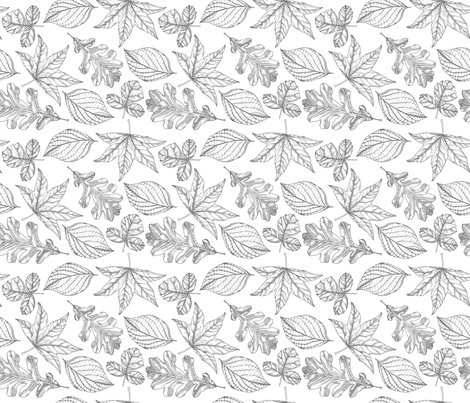 Pen_and_ink_leaves_small_shop_preview