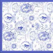 Rwomen_science_fix_towel_shop_thumb