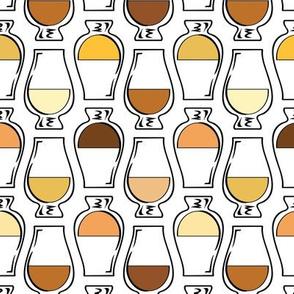 Scotchy Scotch Scotch - Large Print