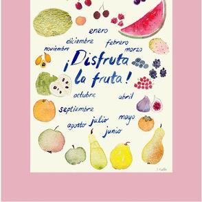 FruitInSeasonPink