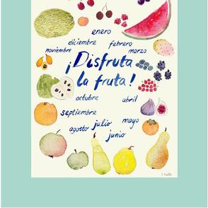 FruitInSeasonAqua