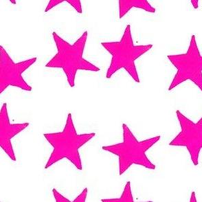 cestlaviv_pinkpunch_stars