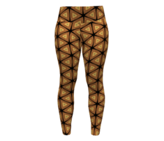 Pattern_10_african-2_comment_718428_thumb