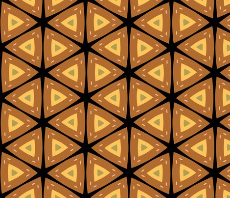 Pattern_10_african-2_shop_preview