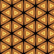 Pattern_10_african-2_shop_thumb