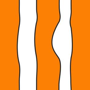Clownfish 02