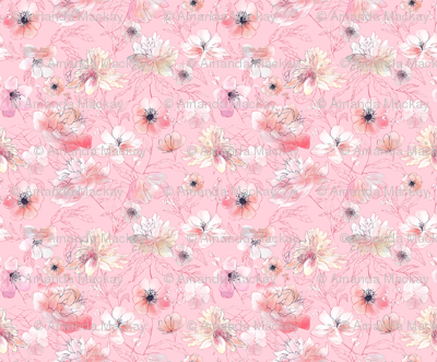 Pink_flower_blossoms2_preview