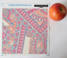 Rrpaisley-power-scarf-print-paisley-in-pink-coral_comment_697411_thumb