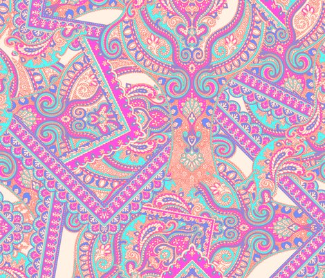 Rrpaisley-power-scarf-print-paisley-in-pink-coral_shop_preview