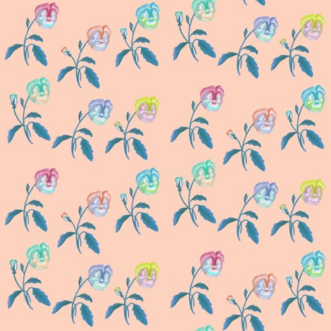Rrrpansy_meadow_softpeach_shop_preview