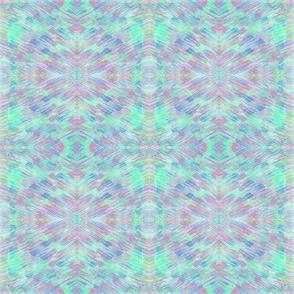Brush_Strokes_Aqua