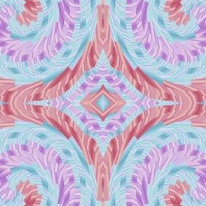 Twisted_Candy_Cane_Pink