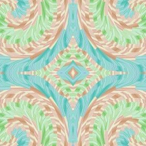 Twisted_Candy_Cane_Aqua