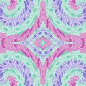Twisted_Candy_Cane_Green_Purp