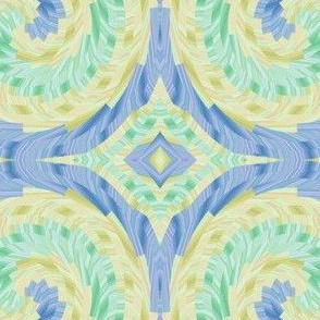 Twisted_Candy_Cane_Green