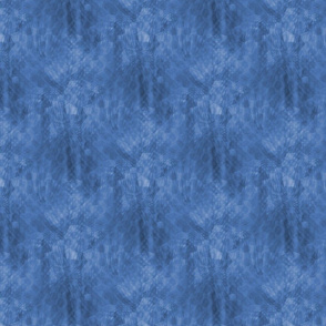 GIMP_sSD_ombre_B_ripples_dots_moved_dots_mosaic