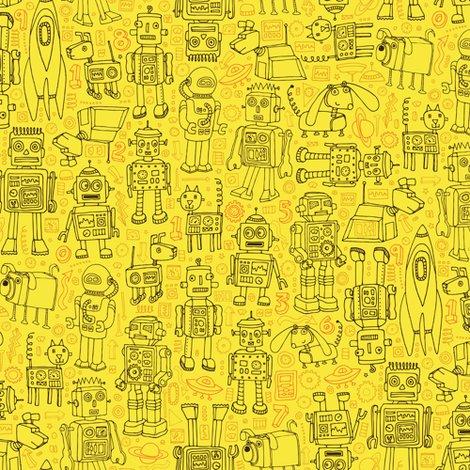 Rrrrobot_pattern_colour_options-04_shop_preview