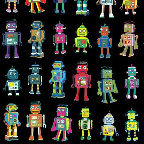 Robot_design_black-06_shop_preview