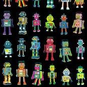 Robot_design_black-06_shop_thumb