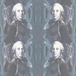 Jean Louis – Ice