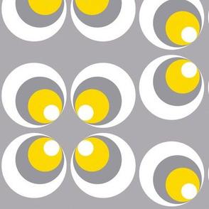 Inner Circle Citron Dream 1