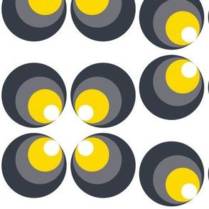 Inner_Circle_2