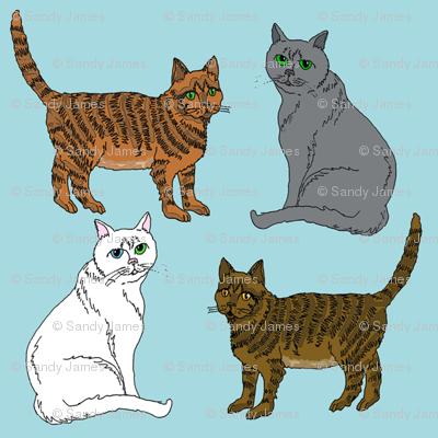 four_kitties_b