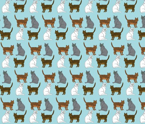 Rfour_kitties_b_shop_preview