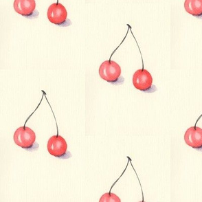 cherry_watercolor_1