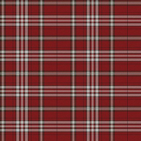 Rcountry_red_tartan_final_shop_preview