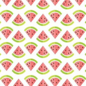 WatermelonSplash_OnWhite