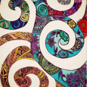 spiral-ed